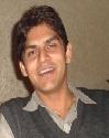 Amit Thakrar