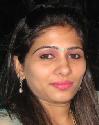 Sunayna Luthra