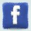 Like KK-WebServices On Facebook