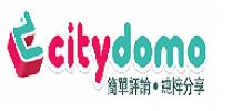 City Domo