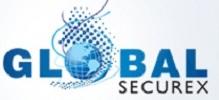 Global Securex