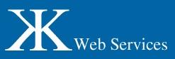 KK WebServices