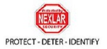 Nexlar Security